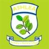 Ashlea Primary&Nursery School