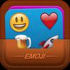 Emoji - Hong Chen