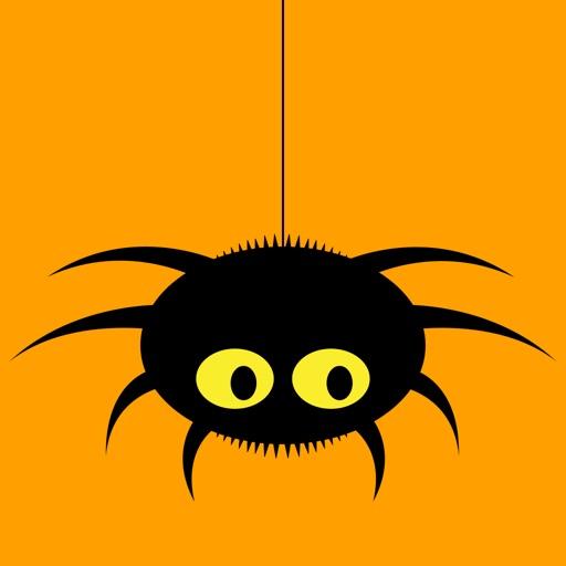 Halloween Fun - Stickers