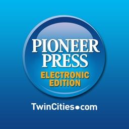 Pioneer Press e-Edition