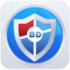 蓝盾安全卫士-电话拦截短信过滤防骚扰助手