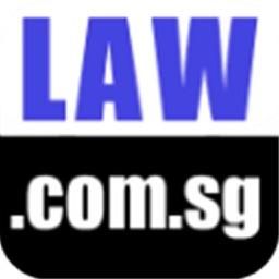 SG Lawyers Singapore