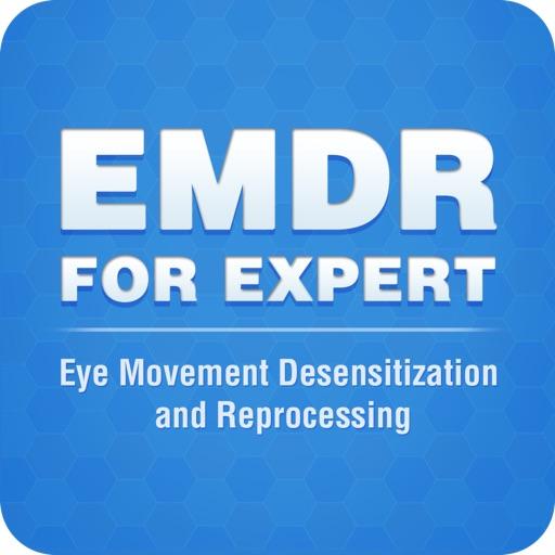 EMDR for Expert