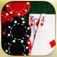 Codes for Play Blackjack! Hack