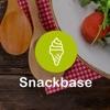Snackbase