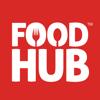 Foodhub - Online Takeaways