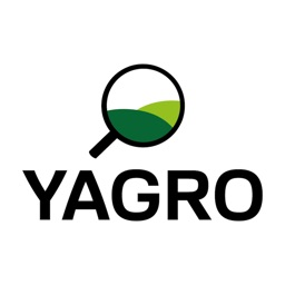 Yagro