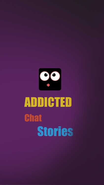 Scary Chat Stories - On Text