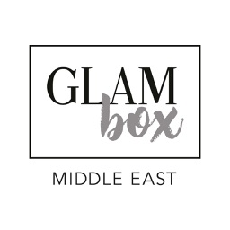 Glambox Middle East غلام بوكس