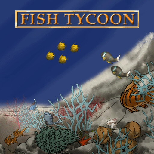 Fish Tycoon icon
