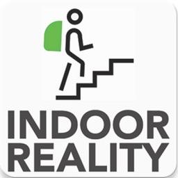 Indoor Reality