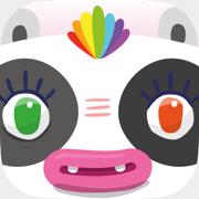Wokamon走星人 - 疯狂走路拯救小怪物的计步器游戏