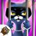 Kitty Meow Meow City Heroes