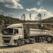 Drive Sim-ulator 3D 2016 Lite