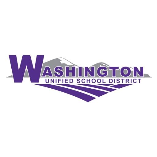 Washington Unified