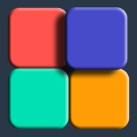 Codes for Puzzle 1010 Hack