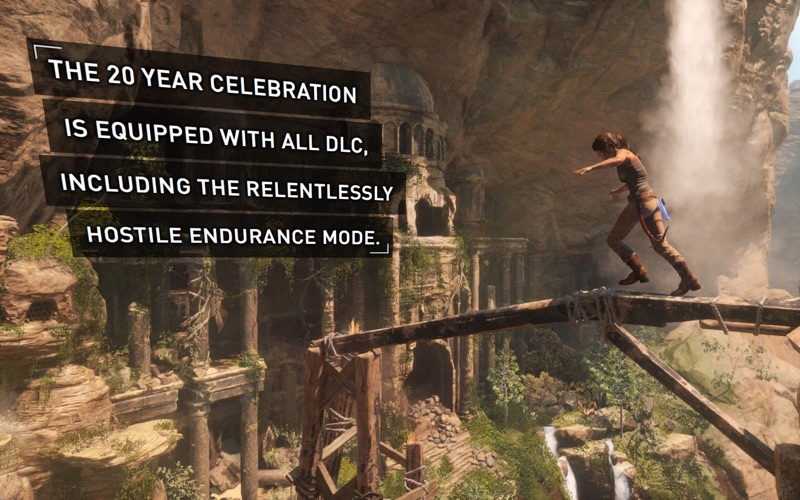 5_Rise_of_the_Tomb_Raider™.jpg