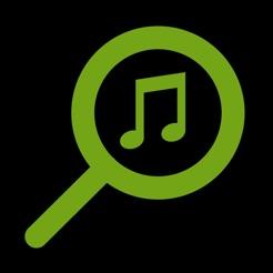 Premium Music Search