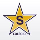 GRUPO STELLA icon