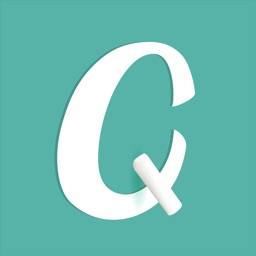 Chalk 勉強の質問を京大生がビデオ通話で今すぐ解決!