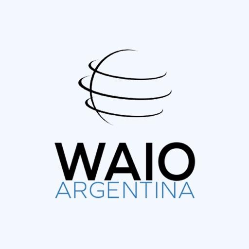 WAIO Argentina