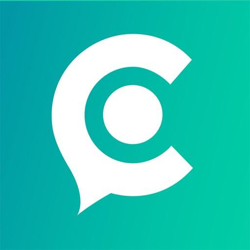 Circa – Experience News icon
