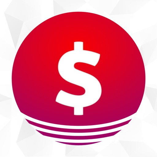 MoneyCoach - Expense Tracker, Bill Manager, Budget