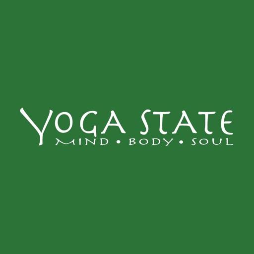 Yoga State