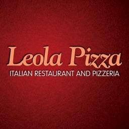 Leola Pizza