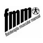 Fisio fmm icon