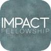 Impact Fellowship