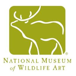 Nat'l Museum of Wildlife Art
