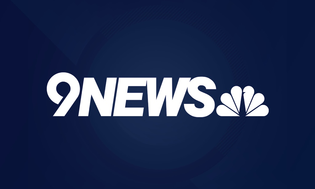9NEWS for Apple TV by Tegna Inc