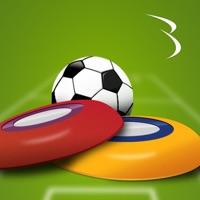 Codes for Soctics League Multiplayer Hack