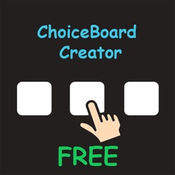 ChoiceBoardCreatorLite