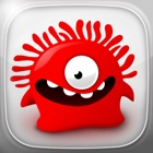Jelly Defense icon