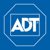ADT-AR Smart Security