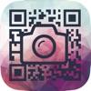 Cloud QR Scanner