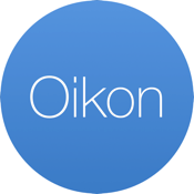 Oikon - Simple Expense Tracking