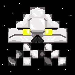 Zap Invaders Retro Shooter