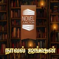 Codes for Novel Junction Hack