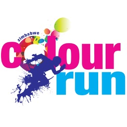 ZW Colour Run
