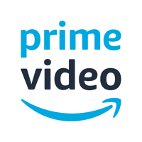 App Icon Amazon Prime Video
