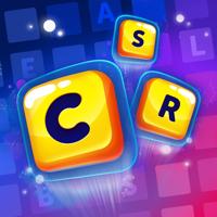 App Icon Codycross - Kreuzworträtsel