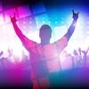 LiveTunes - ライブコンサート・シミュレータ-Rockstar App Solutions, LLC