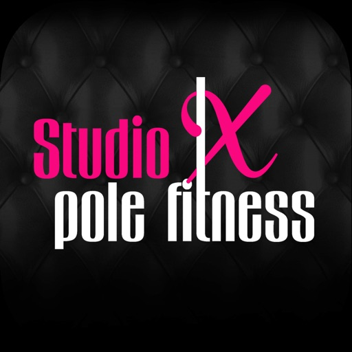 Studio X Pole Fitness