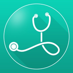 Virtual Practice for Healthcare Providers