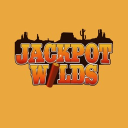 Jackpot Wilds Casino