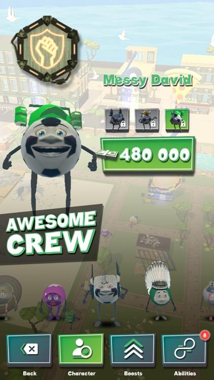 Party Bombs screenshot-6