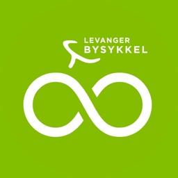 Levanger Bysykkel
